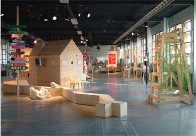 BOOM Lille2004